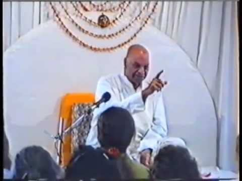 Papaji - Enlightenment