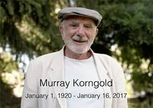 murray obit2