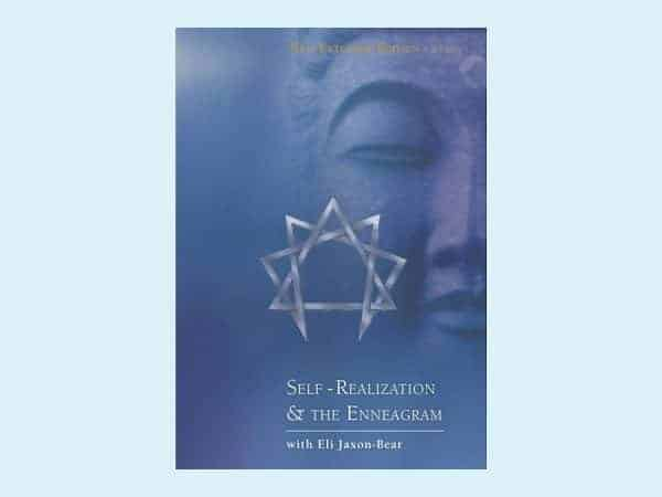 Leela Foundation - Eli Jaxon-Bear and the Enneagram