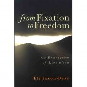 From Fixation to Freedom - The Enneagram of Liberation