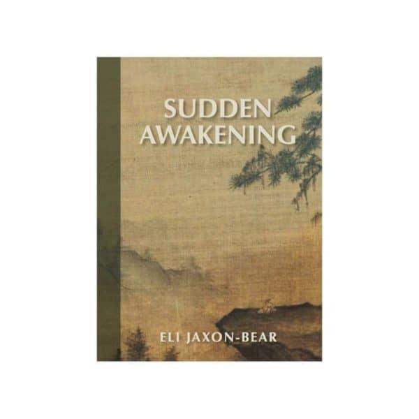 Sudden Awakening 2nd Edition
