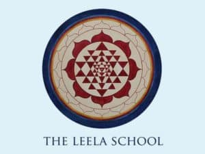 The Leela School for Advanced Clinical Hypnosis
