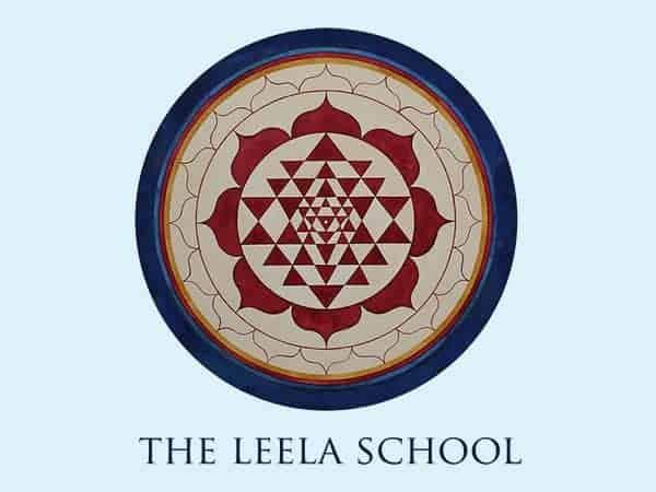 Leela School US- Enneagram Year, Module 1, April 23, 2017, Ashland, OR