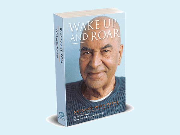 Wake-Up-and-Roar-paperback-book