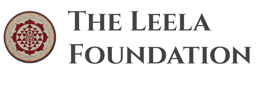 The Leela Foundation