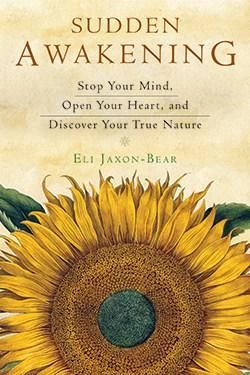 Leela Foundation - Eli Jaxon-Bear
